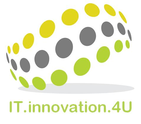 IT.innovation.4U GmbH